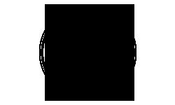 ANKL Barbier & Shop logo