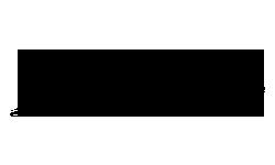 Branderosa logo