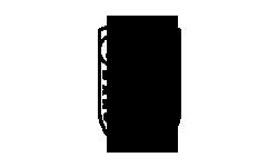 MFK Dukla logo