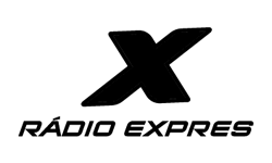 Radio Expres logo