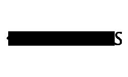 VIA IURIS logo